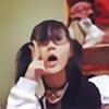 TatoruYuki's avatar