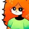 tatoxiccc's avatar
