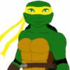 Tatrama-21's avatar