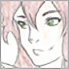 Tatriana's avatar