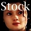 tats2-stock's avatar