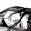 Tatsch's avatar