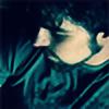 Tatsel's avatar