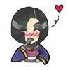 tatselk's avatar