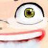 tatsku's avatar