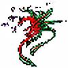 tatsu--chan1993's avatar
