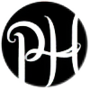 Tatsu-p's avatar