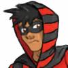 Tatsu5000's avatar