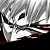 Tatsu6204's avatar