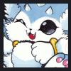 tatsudon's avatar