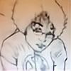 tatsudream's avatar