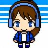 TatsuHeiaru's avatar