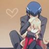 Tatsujin79's avatar