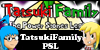 TatsukiFamilyPSL