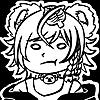 Tatsukigirl1's avatar