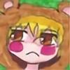 TatsukiHeiwajima's avatar