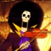 TatsumakiDesign's avatar