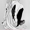 Tatsumi4life's avatar