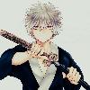 TatsumiDg's avatar