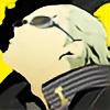 TatsumiKanji's avatar