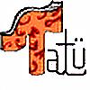 Tatsumitsu's avatar