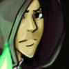 Tatsumoto's avatar