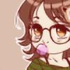 tatsumu's avatar