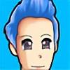TatsuMurasaki's avatar