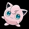 Tatsunokoisthebest's avatar