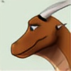 Tatsuo1's avatar