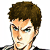 tatsuo2's avatar