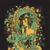 Tatsuonna's avatar