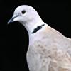 tatsuri's avatar