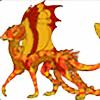 Tatsurou-san's avatar