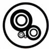 Tatsutetsu's avatar