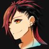 Tatsuya-Laxus's avatar