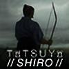 tatsuya-shiro's avatar