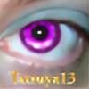 Tatsuya13's avatar