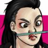 TatsuyaKuroda's avatar