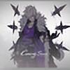 tatsuyashibakun's avatar