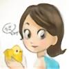 TatsuZam's avatar