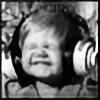 TATT00HQ's avatar
