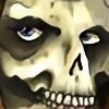 Tatter-Hood's avatar