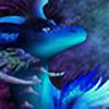 Tattered-Star's avatar