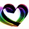 Tatteredheartxx's avatar