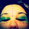 tatteredoll's avatar