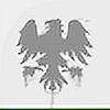 Tatters620's avatar