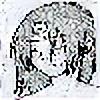 tatti-min's avatar