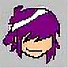 tattiannala's avatar