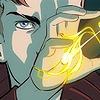 Tattletale616's avatar